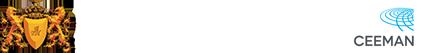 Logo_Akademia_poziom_wersjapodst_ENG_kontra2